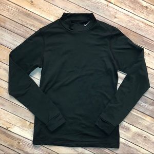 Nike FITDRY Pro Long Sleeve Top